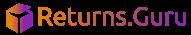 Returns Guru Logo